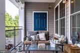 46630 Drysdale Terrace - Photo 60