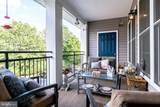 46630 Drysdale Terrace - Photo 61