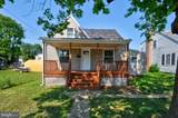 37 Purcell Avenue - Photo 29