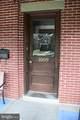 1009 Potomac Avenue - Photo 6