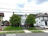 30 Lane Avenue - Photo 1