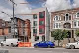 1309 52ND Street - Photo 1