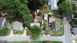 28547 Tecumsah Avenue - Photo 5