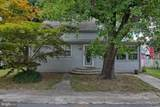 28547 Tecumsah Avenue - Photo 7