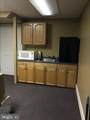5015 Lincoln Highway - Photo 3