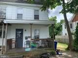 321 Cedar Street - Photo 1