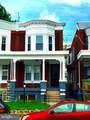5026 Larchwood Avenue - Photo 1