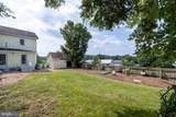 4147 Middle Road - Photo 29