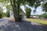4147 Middle Road - Photo 32