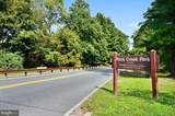 5225 Pooks Hill Road - Photo 47