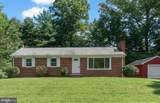 781 Courthouse Road - Photo 1