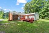 781 Courthouse Road - Photo 18