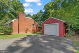 781 Courthouse Road - Photo 19