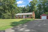 781 Courthouse Road - Photo 2