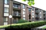 9712 Kingsbridge Drive - Photo 1