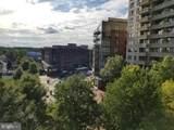 7111 Woodmont Avenue - Photo 16