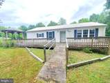 2654 Lower New Germany Road - Photo 1