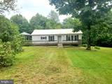 2654 Lower New Germany Road - Photo 14