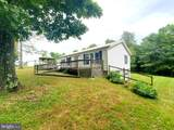 2654 Lower New Germany Road - Photo 15
