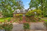 6541 Lawyers Hill Road - Photo 1