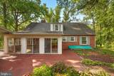 6541 Lawyers Hill Road - Photo 49