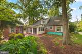 6541 Lawyers Hill Road - Photo 50