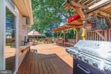 542 Washington Terrace - Photo 30