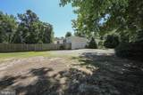 67 Christopher Mill Road - Photo 4
