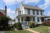 187 Reliance Road - Photo 1