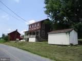 102 Strausser Road - Photo 8