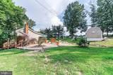 1650 Sawmill Road - Photo 4