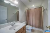 265 Willow Creek Dr - Photo 25