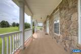 265 Willow Creek Dr - Photo 4