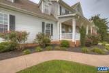 265 Willow Creek Dr - Photo 49