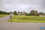265 Willow Creek Dr - Photo 8