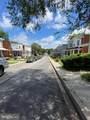 607 Mccabe Avenue - Photo 36