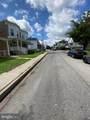 607 Mccabe Avenue - Photo 37