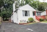 3807 Randolph Road - Photo 61