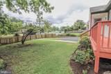 3807 Randolph Road - Photo 64