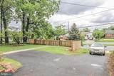 3807 Randolph Road - Photo 66