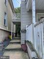 1527 36TH Street - Photo 3