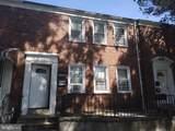 4014 Edgewood Road - Photo 1