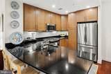 8220 Crestwood Heights - Photo 7