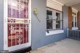 5520 Osage Avenue - Photo 2