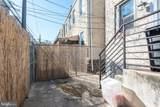 5520 Osage Avenue - Photo 27