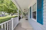 12207 Holm Oak Drive - Photo 2