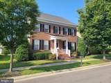 12015 Bristow Village Boulevard - Photo 3