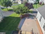 12015 Bristow Village Boulevard - Photo 36