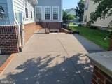 12015 Bristow Village Boulevard - Photo 58