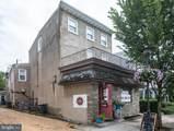 7829 Germantown Avenue - Photo 1